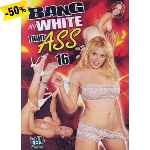 Bang My Tight Ass 88