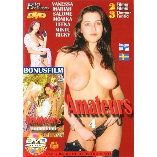 aikuisviihde dvd seksiä naisille